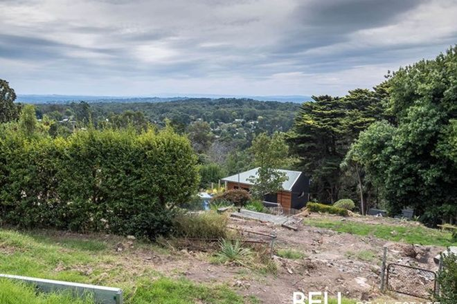 Picture of 7 View Crescent, MONTROSE VIC 3765