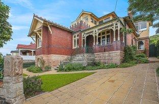Picture of 7 Arcadia Avenue, Drummoyne NSW 2047