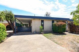 Picture of 35 Waree Drive, Tamworth NSW 2340