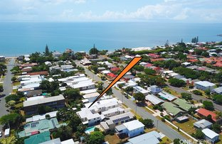 Picture of 4/22 Dunns Terrace, Scarborough QLD 4020