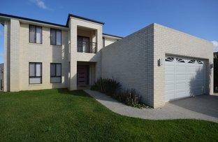 13 Jessie Close, Harrington NSW 2427