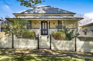 Picture of 192 Perth Street, South Toowoomba QLD 4350