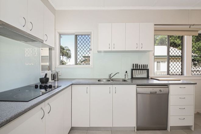 Picture of 115 Crowley Street, ZILLMERE QLD 4034