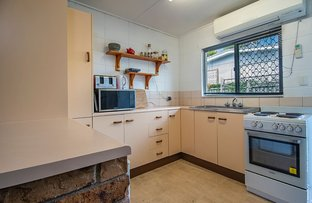 Picture of Unit 1/60-62 Broadsea Avenue, Maroochydore QLD 4558