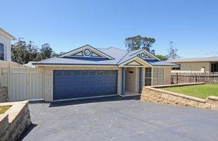 28 Blair Street, Old Erowal Bay NSW 2540