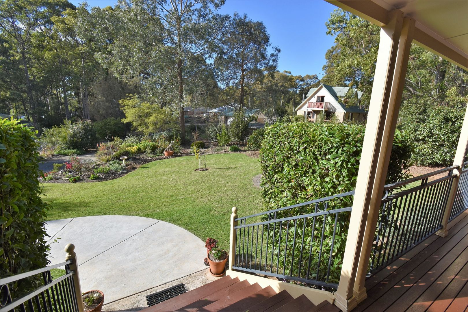 4 Martin Grove, Mystery Bay NSW 2546, Image 0