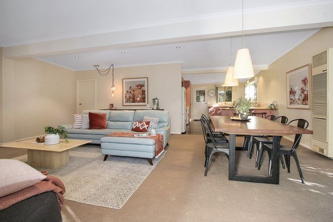 Picture of 671 Pearsall Street, LAVINGTON NSW 2641