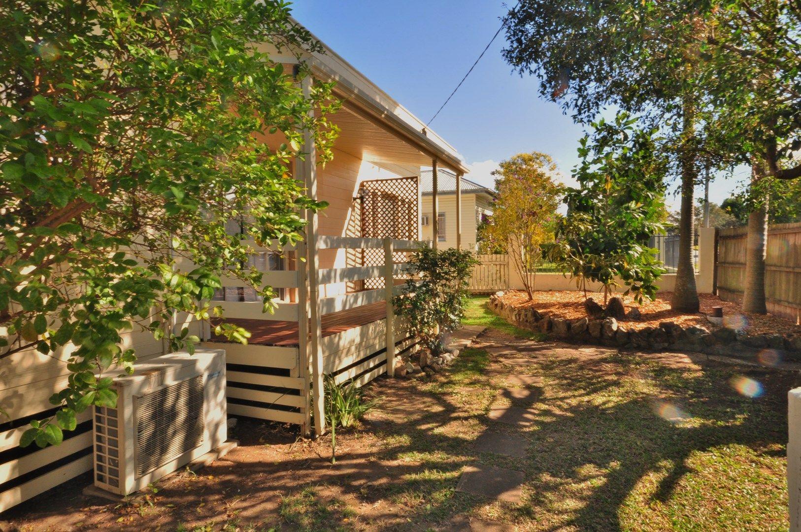 56 Sheehan Street, Kallangur QLD 4503, Image 0