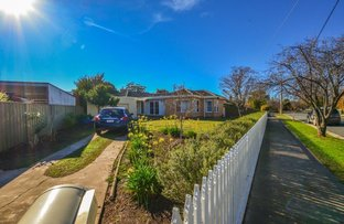 Picture of 3 Princes Crescent, Shepparton VIC 3630