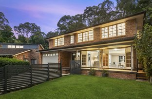 Picture of 32 Allworth Drive, Davidson NSW 2085