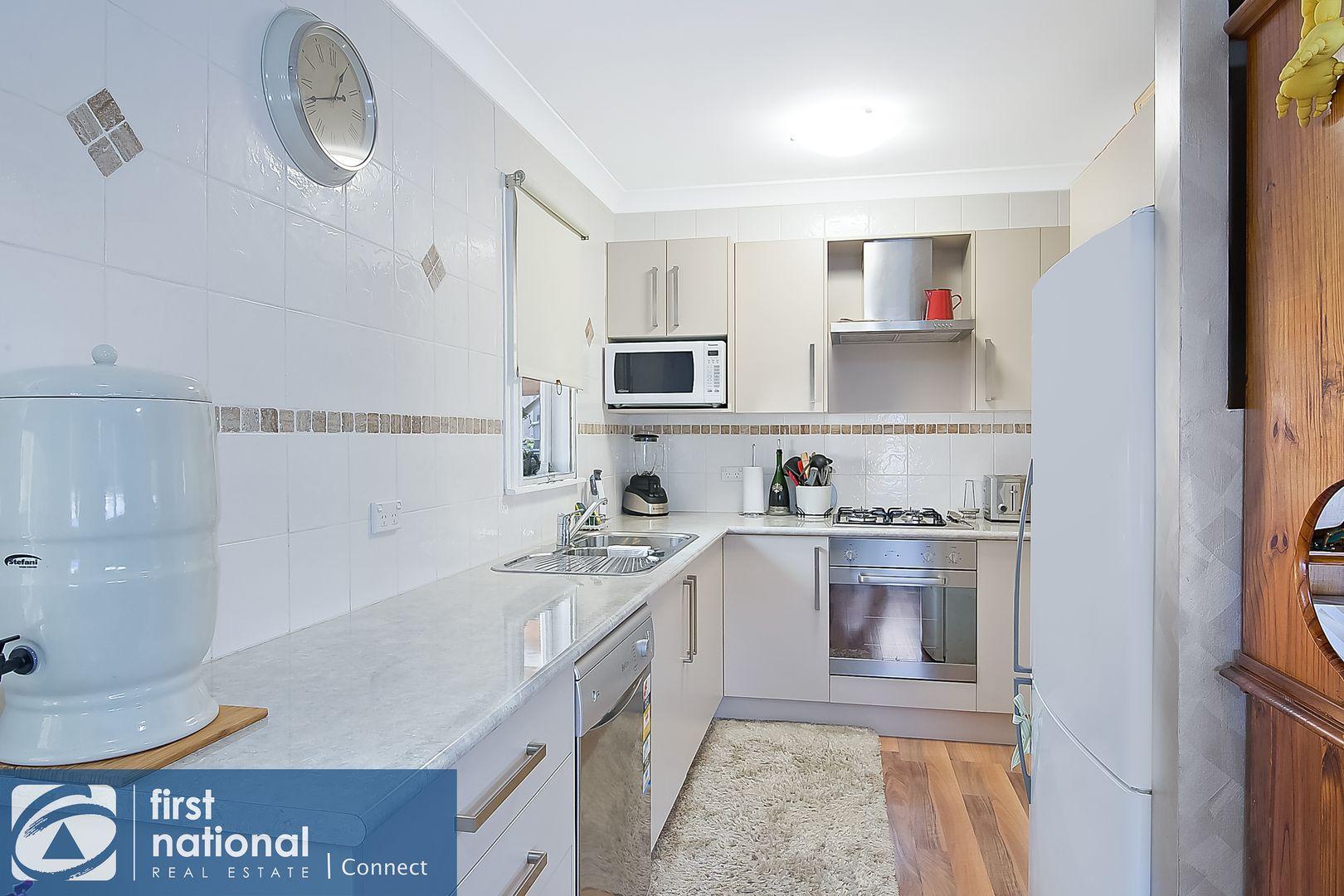 50 West Market Street, Richmond NSW 2753, Image 2