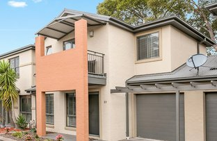 Picture of 23/348 Pacific Highway, Belmont North NSW 2280