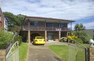 Picture of 37 Evans Road, Tuross Head NSW 2537
