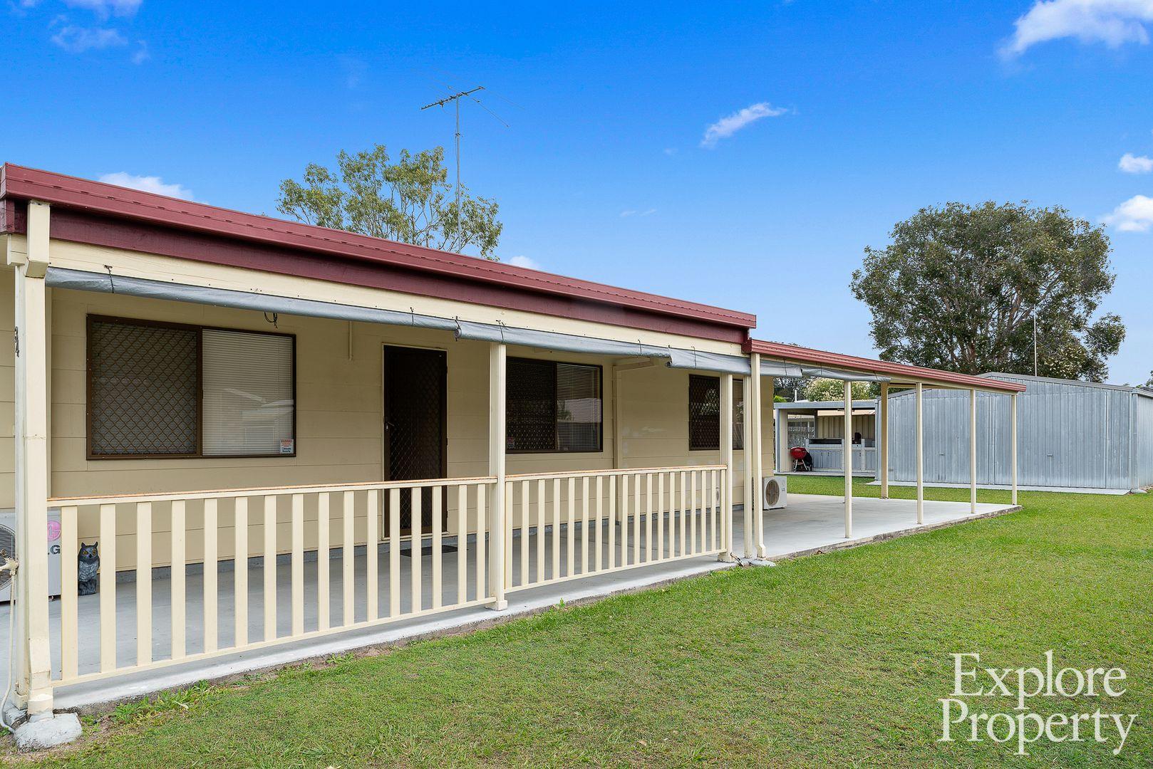 34 Merino Street, Caboolture QLD 4510, Image 1
