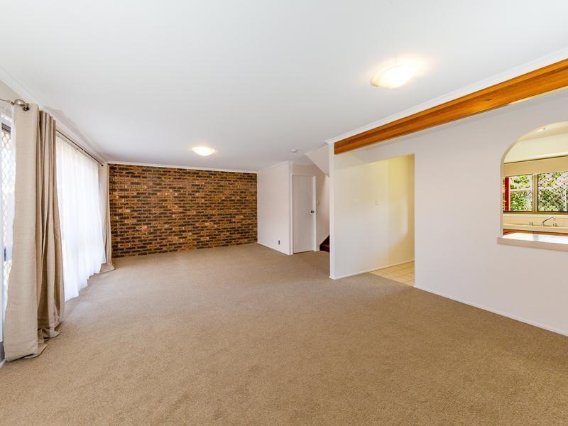 7/367-369 Margaret Street, Toowoomba QLD 4350, Image 2