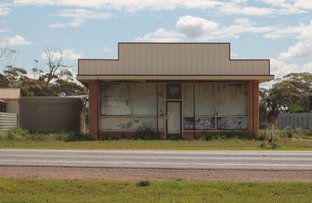 Picture of 10 Lincoln Highway, Cowell SA 5602