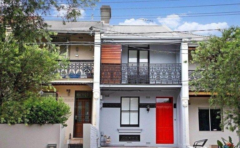 31 Fotheringham Street, Enmore NSW 2042, Image 0
