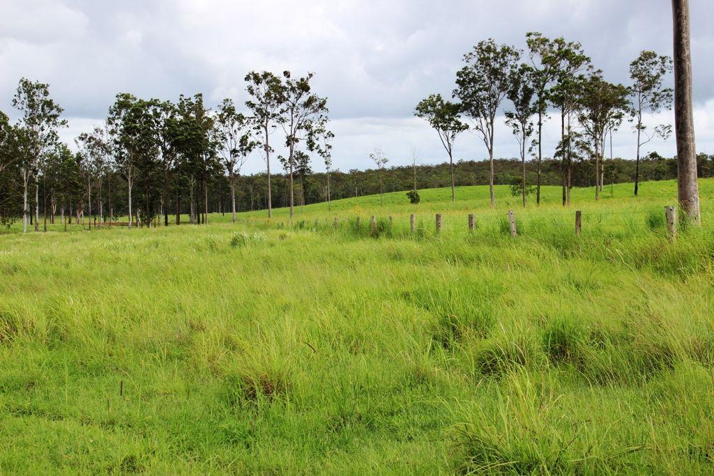 Glenwood QLD 4570, Image 1