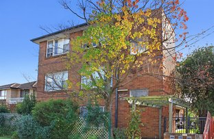 Picture of 5/38 Pleasant Avenue, North Wollongong NSW 2500