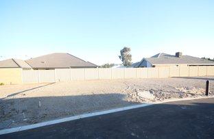 Picture of Lot 2/41 Lovett Drive, Forrestfield WA 6058