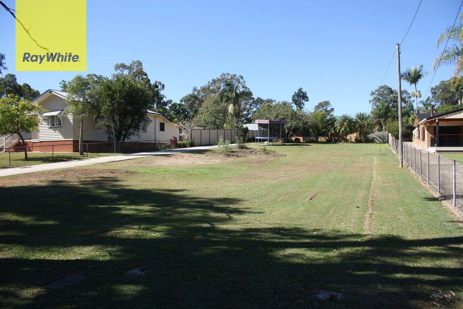 43a Hart Street, Beaudesert QLD 4285, Image 0