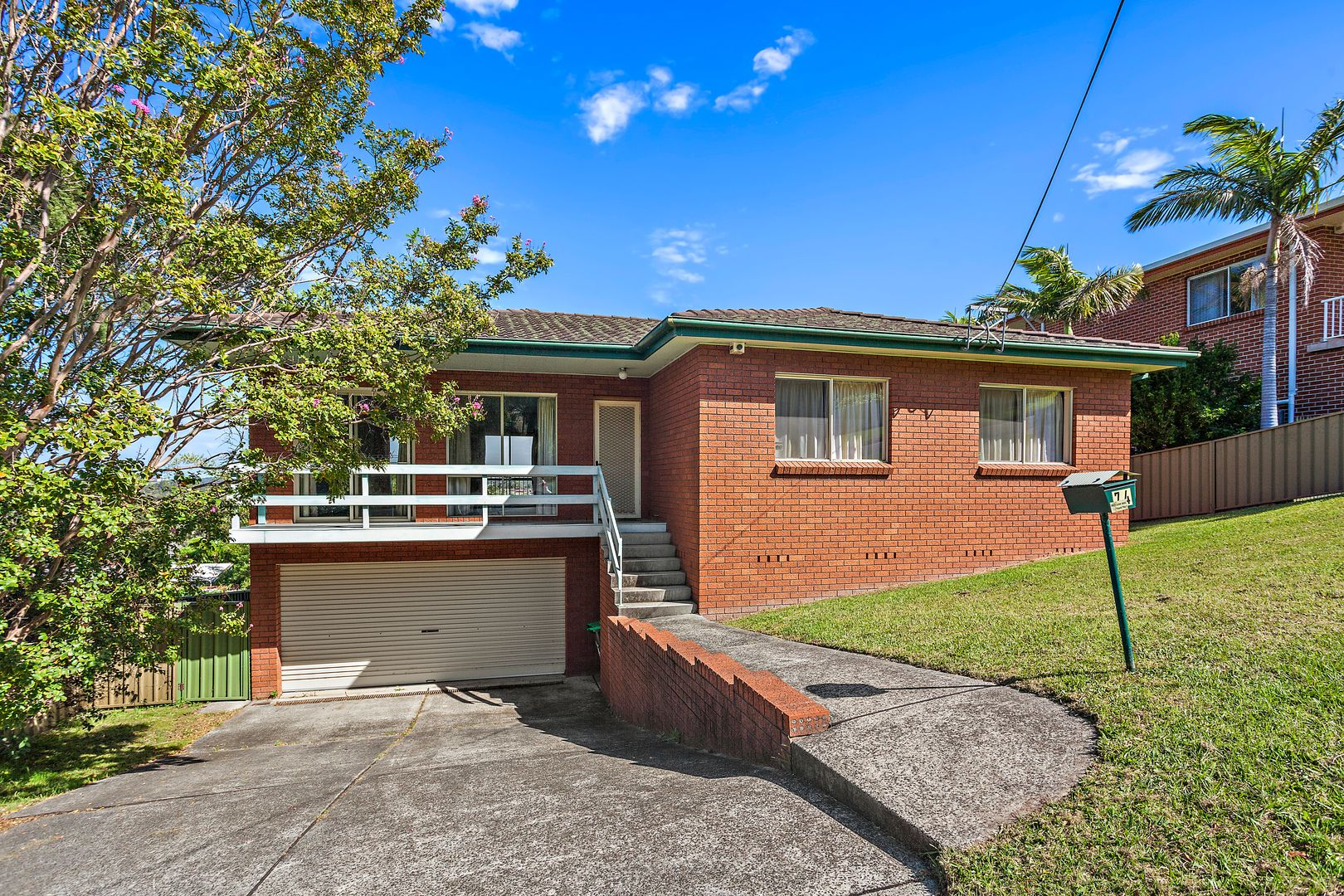 74 Outlook Drive, Figtree NSW 2525, Image 0