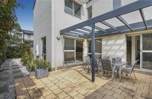 11 Edgewood Crescent, Cabarita NSW 2137