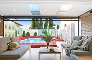Picture of 29 Doris Avenue, Woonona NSW 2517