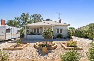 Picture of 11 Arnold Road, Bridgewater On Loddon VIC 3516