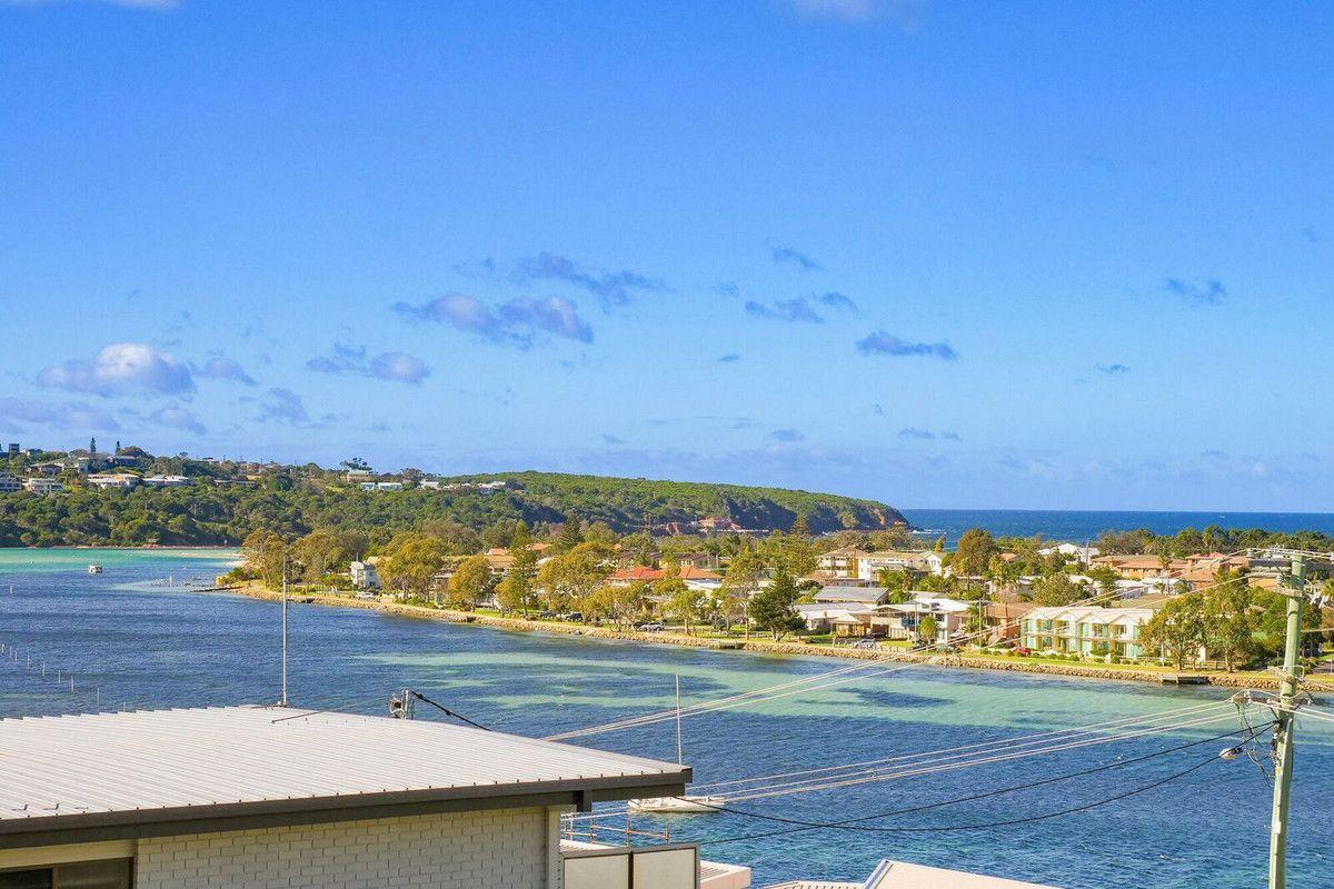 8 Ocean View Avenue, Merimbula NSW 2548, Image 0