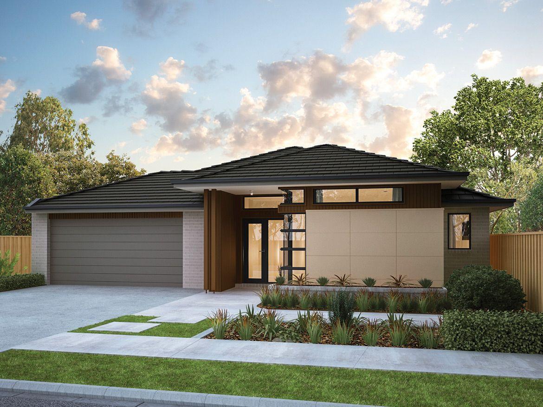 269 New Road, Upper Coomera QLD 4209, Image 0