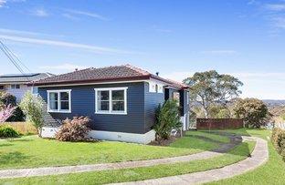 Picture of 21 Vista Avenue, Lawson NSW 2783