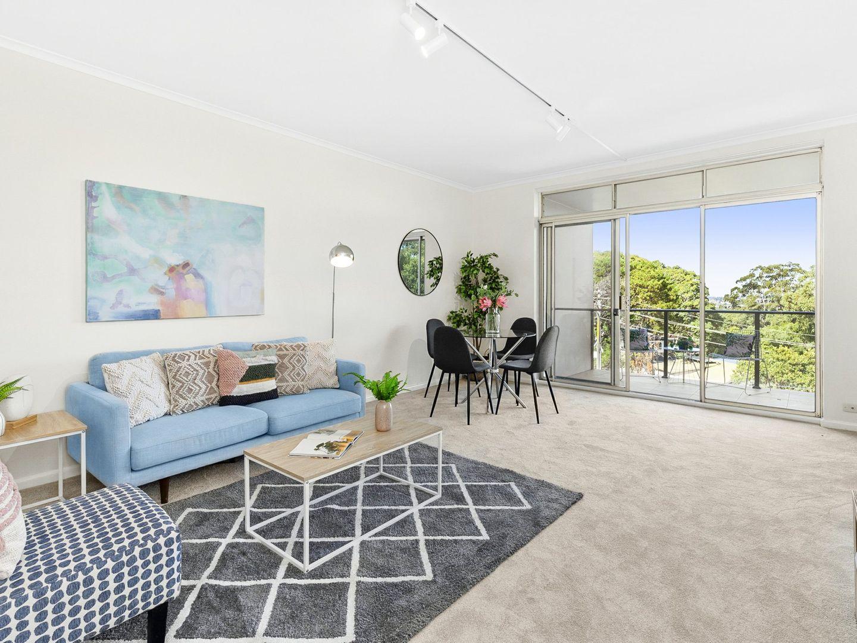 8/6 Longueville Road, Lane Cove NSW 2066, Image 0