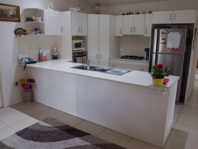 134/19 Schuffenhauer Street, Norman Gardens QLD 4701, Image 1