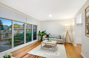 Picture of 5/52 Williams Street, Frankston VIC 3199