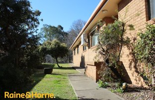 4/74 North Street, Tamworth NSW 2340