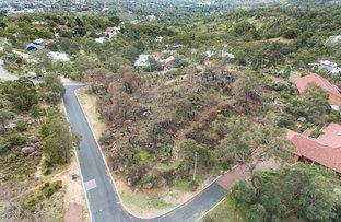 2 Hill Way, Swan View WA 6056