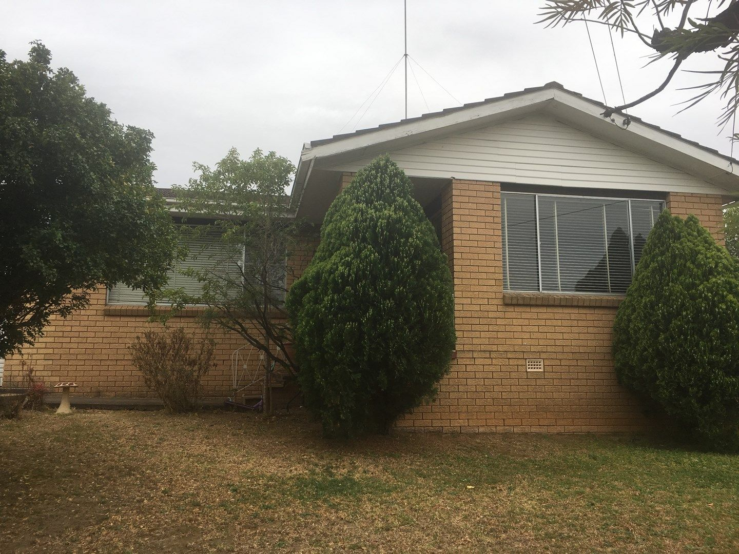 32 Gladswood Ave, South Penrith NSW 2750, Image 0