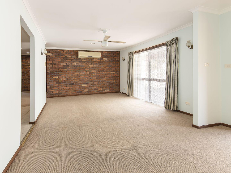 19 Norwood Avenue, Goonellabah NSW 2480, Image 2