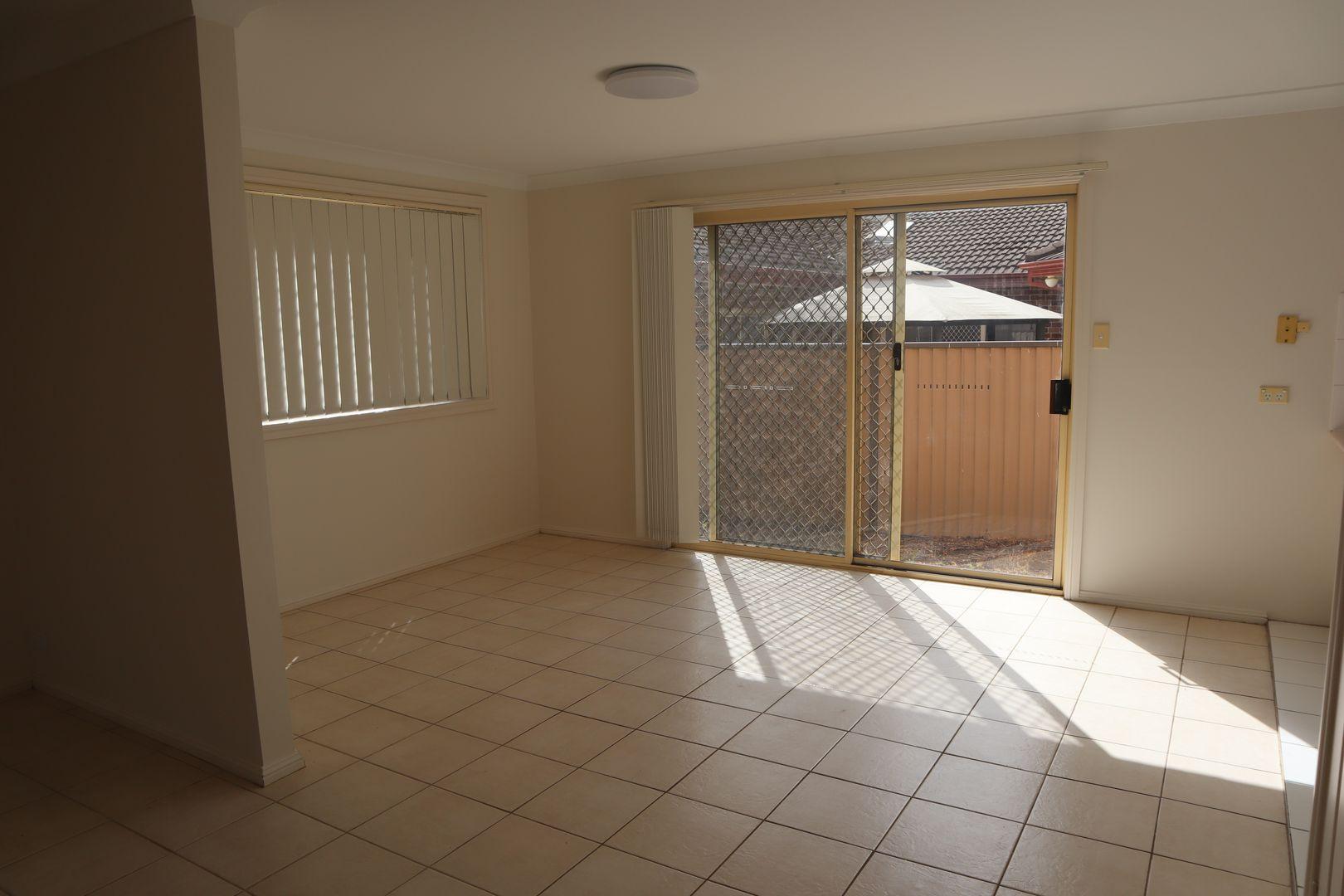 1/41 Woodburn Road, Berala NSW 2141, Image 2