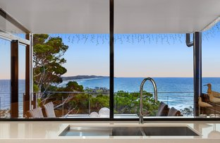 Picture of 36/1 Bay Terrace, Coolum Beach QLD 4573