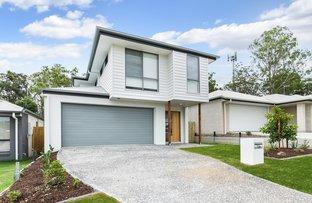 Picture of 8 Pentonville Street, Doolandella QLD 4077