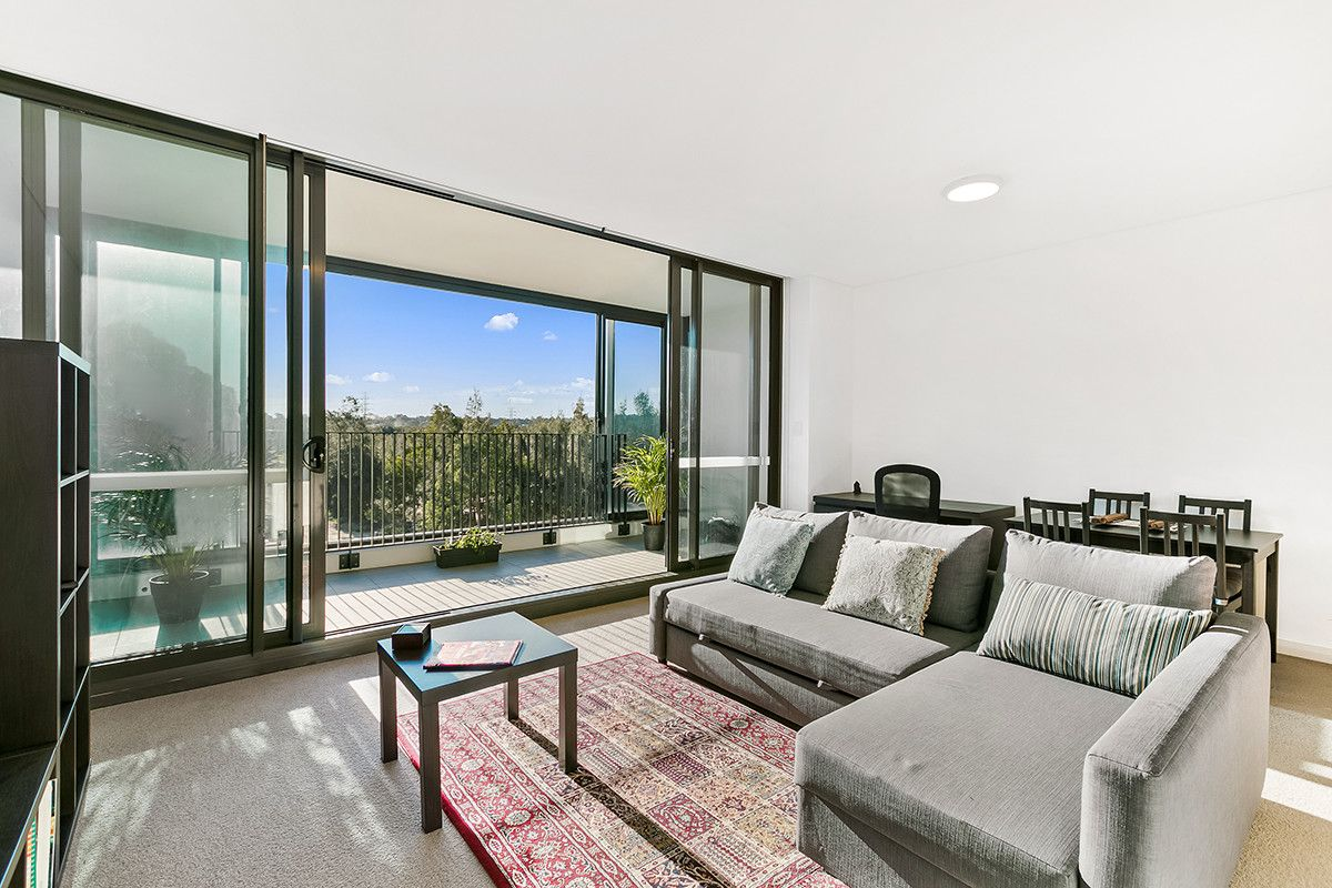 G1-401/55 Hill Road, Wentworth Point NSW 2127, Image 0