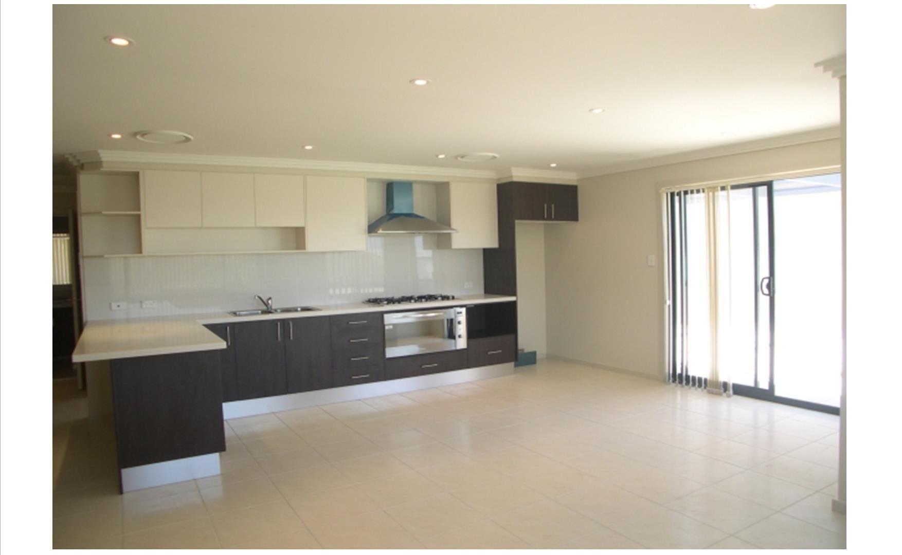 2/334 Trafalgar  Avenue, Umina Beach NSW 2257, Image 2