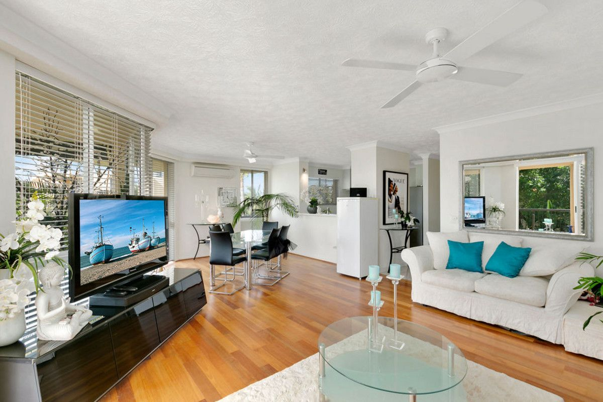 6/41A Broadwater Street, Runaway Bay QLD 4216, Image 0