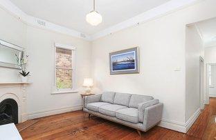 Picture of 5 Martin Street, Naremburn NSW 2065