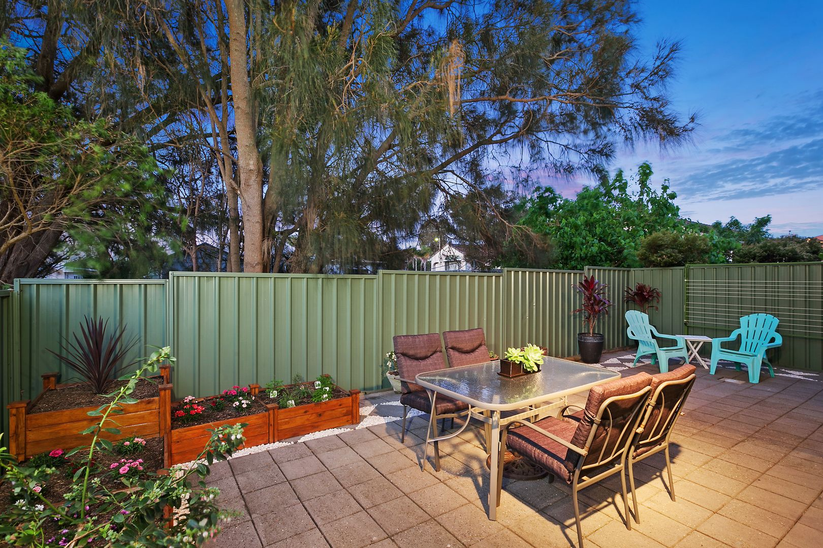 2/22 Pacific  Street, Long Jetty NSW 2261, Image 1