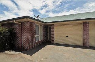 2/6 Ball Street, Drayton QLD 4350