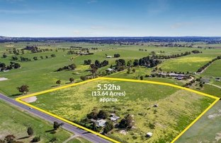 Picture of 2215 Plenty Road, Yan Yean VIC 3755