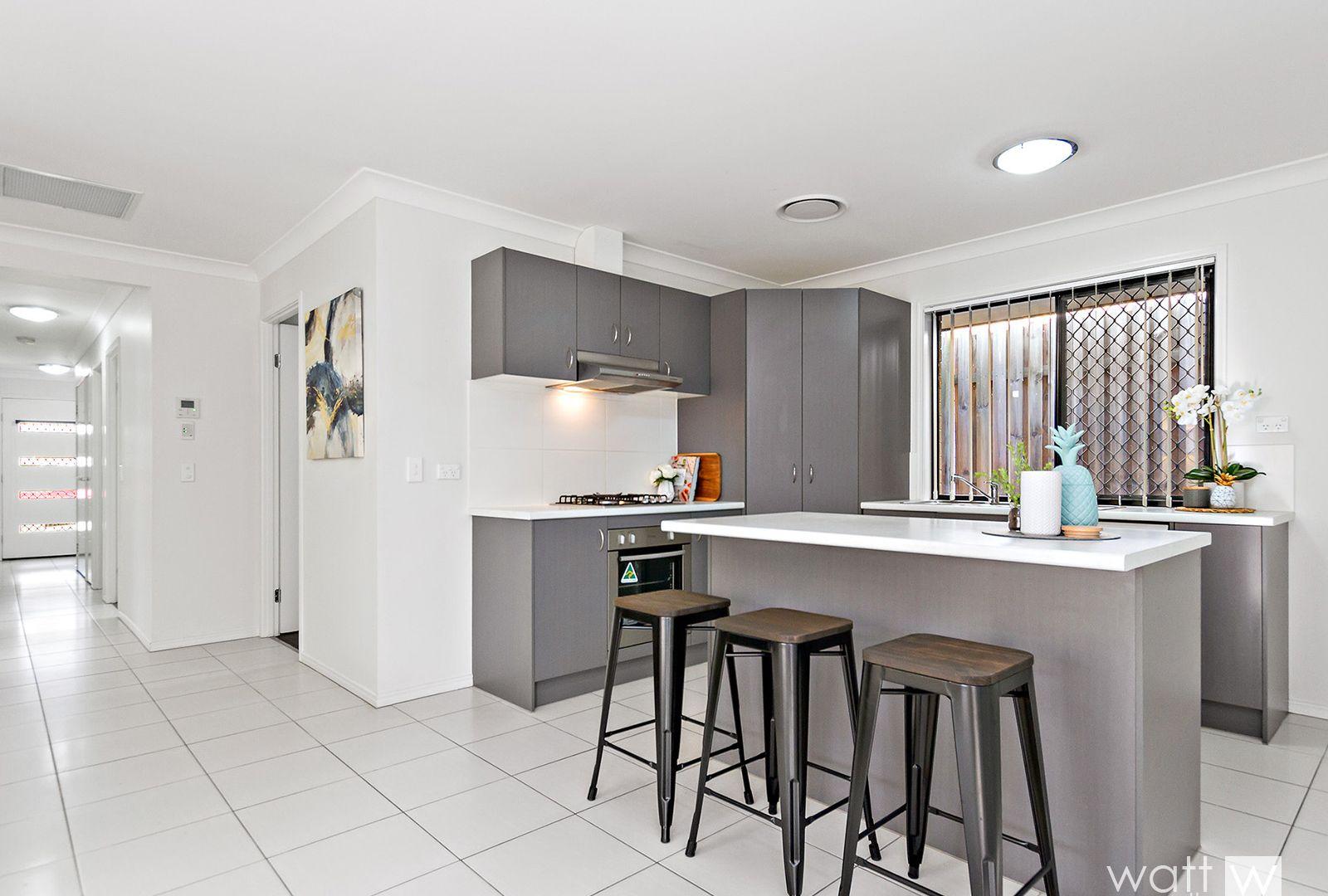 5 Brockman Court, Fitzgibbon QLD 4018, Image 1